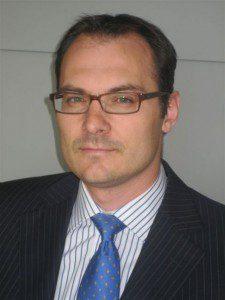 Adam Koniuszewski