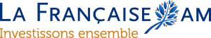 Logo_LaFrancaiseAM_Baseline_FR_1000px