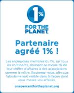 Badge-partenaire-1pourcent-planete
