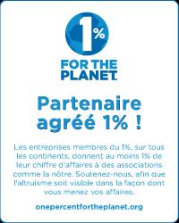partner_badge_200x250_white_France