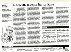 Article_Gorbatchev_Figaro