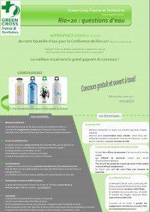 Rio20_questions_eau
