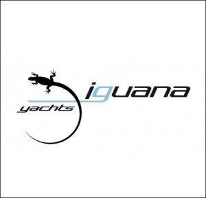 img_iguana-yachts_3r