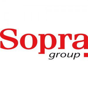100802224916_cge_ga10_logo-sopra-group1