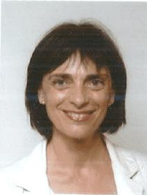 Geneviève maillet