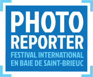 logo_photoreporter
