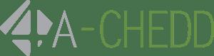 Logo_4A-CHEDD-300x79
