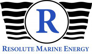 logo Resolute Marine Energy