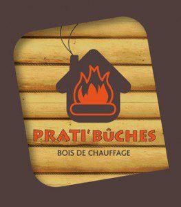 logo_pratibuche
