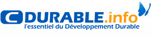 CDURABLE logo 2012