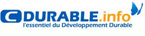 CDURABLE logo 2012