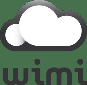 wimi_logo_cmjn