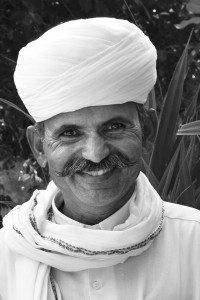 Khamu-Ram-Bishnoi-par-Franck-Vogel