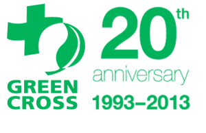 GCI_20th_anniversary_logo-horizontal_1_
