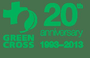GCI_20th_anniversary_logo-horizontal_1_
