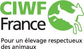 CIWF_France_Master_STRAP_RGB (1)
