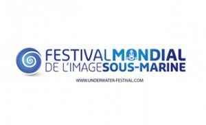 Festival-Mondial-de-l-Image-Sous-Marine-contenu