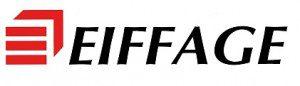 logo Eiffage H Def