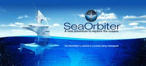 sea-orbiter (1)