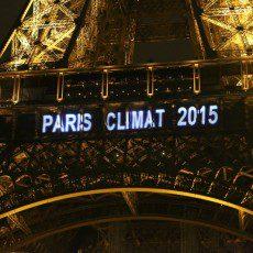 PARIS-COP21-230x230