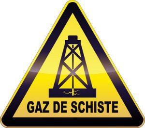 gaz-schiste1