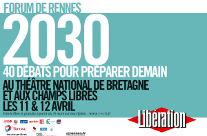 625811-forum-de-rennes-2014-visuel