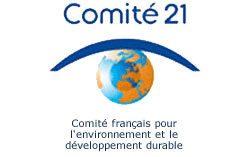 Logo_comité_21