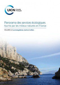 Panorama-services-ecologiques-Ecosystemes-marins-UICN-2013_reference