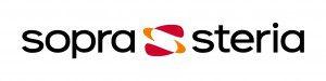 Logo de Sopra Steria