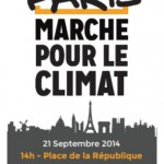 http://www.peoplesclimate/paris
