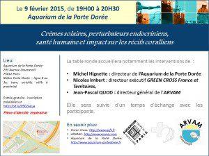 Visuel_invitation_20150209_cremes solaires_v0.4_variant