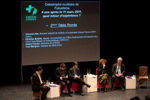 (c) Ania Freindorf - Green Cross France et Territoires