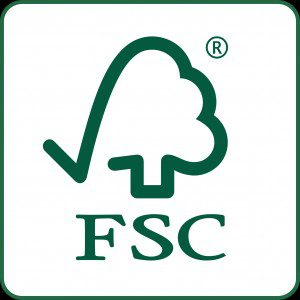 FSC-R-logobackground_green_neg