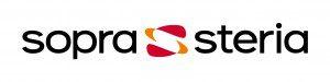Logo Sopra Steria .jpg
