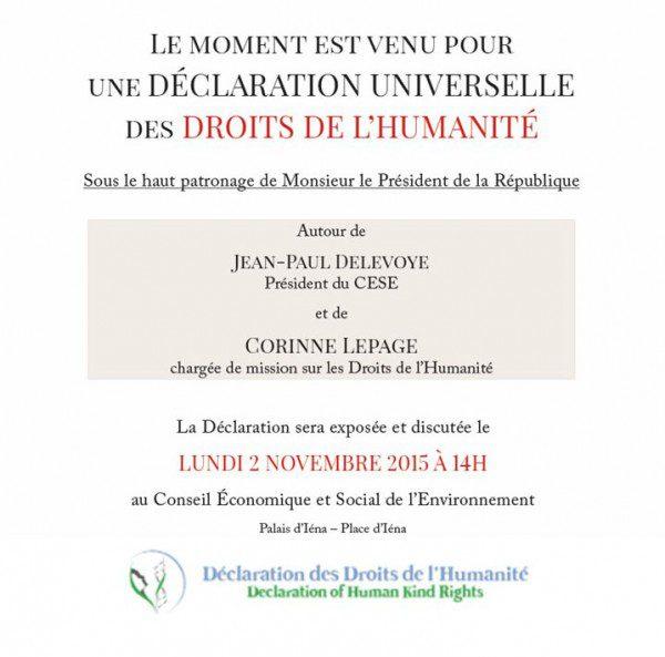 Droits_humanite