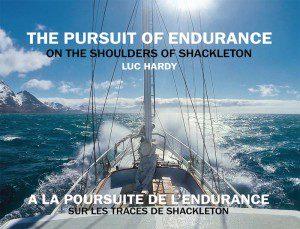 Endurance_couv