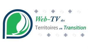 Logo_webtv_territoires