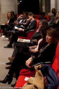 NGO, GCFT, Green Cross France et Territoires, Conference Economie Circulaire, Cooperation Decentralisee, Des cles pour agir, Hotel de Ville, Paris, France