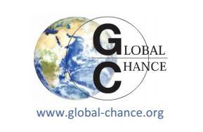 global-chance-encore-meilleure-image