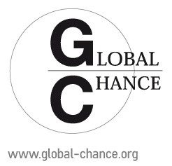 global-chance-meilleure-image