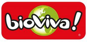 logo-bioviva2014-sans-ombre-copie