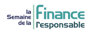 logo-semaine-finance-responsable