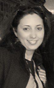 myriam-agnaou