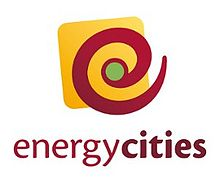 220px-Energy_Cities_logo