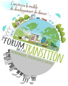 forum-17-novembre