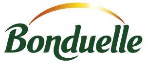 Logo du groupe Bonduelle