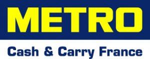 Logo-METRO-P