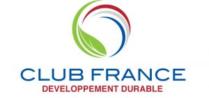 logo-club-france-dd
