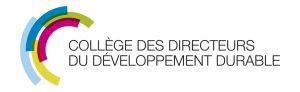logo_C3D-1