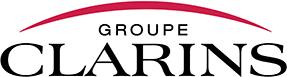 7582948_2b_logo